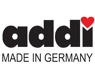 Addi | интернет магазин Сотворчество