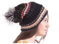 фото nancy hat