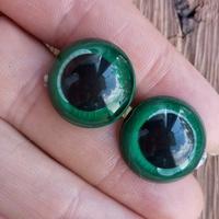 елена рукоделие глазки для игрушек интернет магазин сотворчество