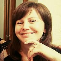 Отзыв Нина о Kauni - artistic yarn 8/1 Aade long (kauni) Эстония